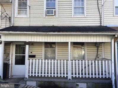 234 S 2ND Street, Columbia, PA 17512 - #: PALA174312