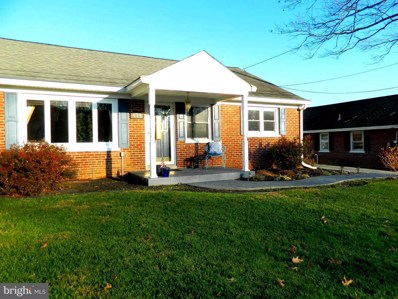 438 Hostetter Drive, Millersville, PA 17551 - #: PALA174398