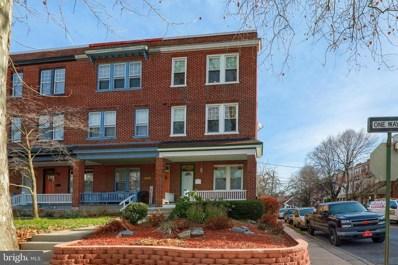 901 N Duke Street, Lancaster, PA 17602 - #: PALA174770