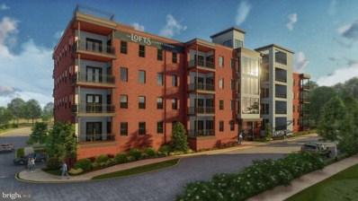 100 Warwick Street UNIT 102 ROS>, Lititz, PA 17543 - #: PALA174952