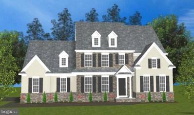 Country Meadows Drive, Lancaster, PA 17602 - #: PALA175022