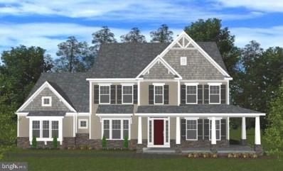 Country Meadows Drive, Lancaster, PA 17602 - #: PALA175080