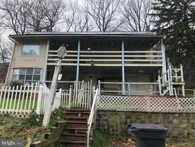 1376 & 1378-  New Danville Pike, Lancaster, PA 17603 - #: PALA175100