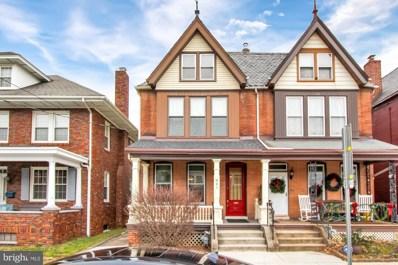 841 Walnut Street, Columbia, PA 17512 - #: PALA175302
