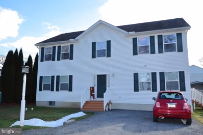 5-Lt  2 E Seipel Avenue UNIT LT, Quarryville, PA 17566 - #: PALA175426