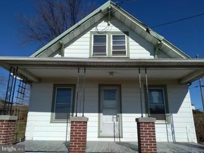 1310A-  Steinmetz Road, Stevens, PA 17578 - #: PALA175458