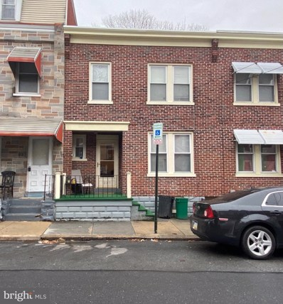 227 Coral Street, Lancaster, PA 17603 - #: PALA175510