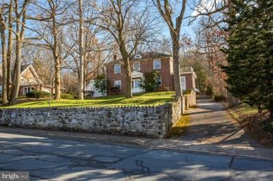 441 N Maple Street, Ephrata, PA 17522 - #: PALA175612