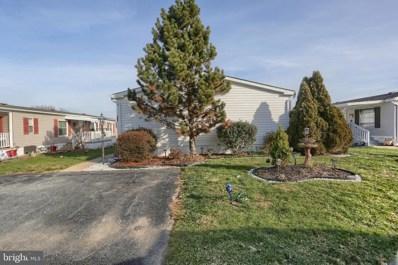 227 Greyfield Drive, Lancaster, PA 17603 - #: PALA175638