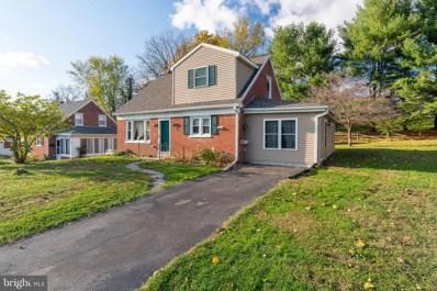 1335 Meadowcreek Lane, Lancaster, PA 17603 - #: PALA175648
