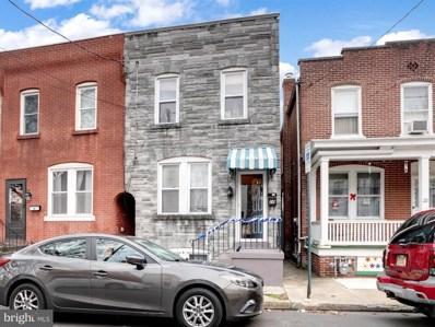 20 Caroline Street, Lancaster, PA 17603 - #: PALA175738