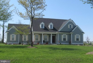 Little Britain Road, Quarryville, PA 17566 - #: PALA175814