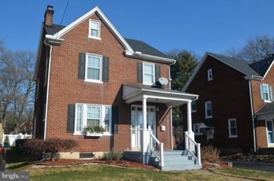 860 Fountain Avenue, Lancaster, PA 17601 - #: PALA175882