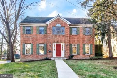 630 S Mount Joy Street, Elizabethtown, PA 17022 - #: PALA175922