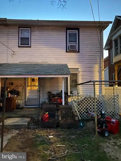 411 S Market Street, Elizabethtown, PA 17022 - #: PALA175932