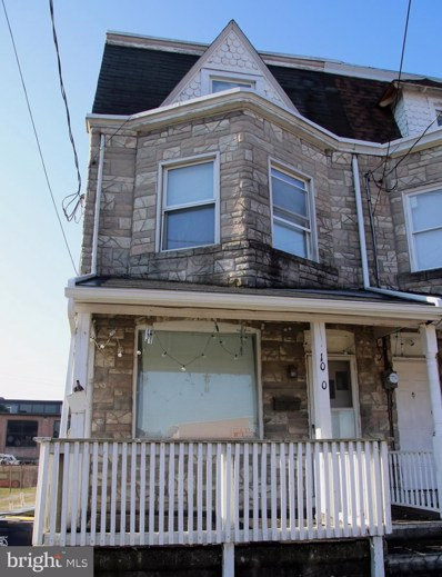 1000 Marshall Avenue, Lancaster, PA 17601 - #: PALA175960