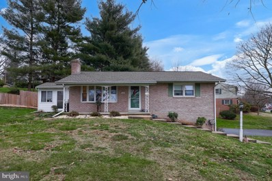 1131 Harriet Avenue, Lancaster, PA 17601 - #: PALA175964