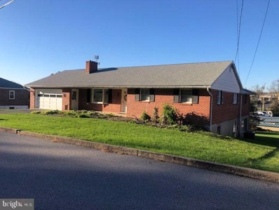 41 E New Street, Mountville, PA 17554 - #: PALA175970