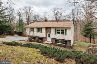 55 Deer Lane, Holtwood, PA 17532 - #: PALA176004
