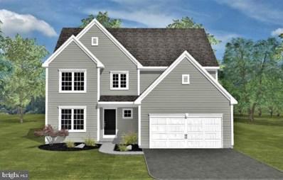 Harmony Ridge Drive, Peach Bottom, PA 17563 - MLS#: PALA176056