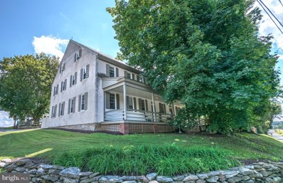 1502 Slate Hill Road, Drumore, PA 17518 - #: PALA176130