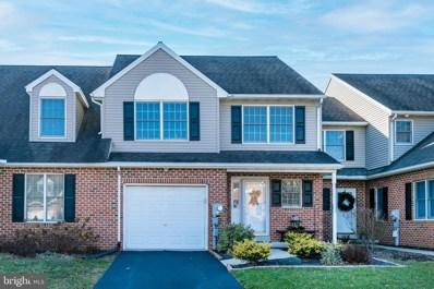 7 Spring Hill Lane, Mountville, PA 17554 - #: PALA176306