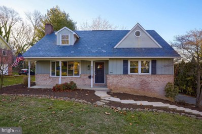 432 Spencer Avenue, Lancaster, PA 17603 - #: PALA176384