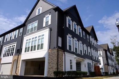 302 Mayer Place, Lancaster, PA 17601 - #: PALA176536