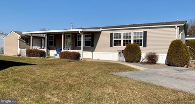 557 Holly Drive, New Providence, PA 17560 - #: PALA176590