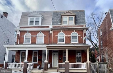 511 Hand Avenue, Lancaster, PA 17602 - #: PALA176778