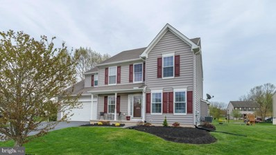 202 Slate Lane, Quarryville, PA 17566 - #: PALA176830