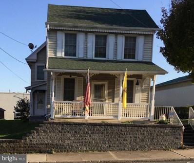 147 Manheim Street, Mount Joy, PA 17552 - #: PALA177048