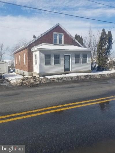 17 Drytown Road, Holtwood, PA 17532 - #: PALA177098
