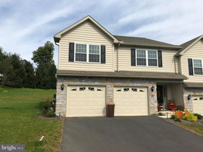 69 Woods Edge Drive, Elizabethtown, PA 17022 - #: PALA177188
