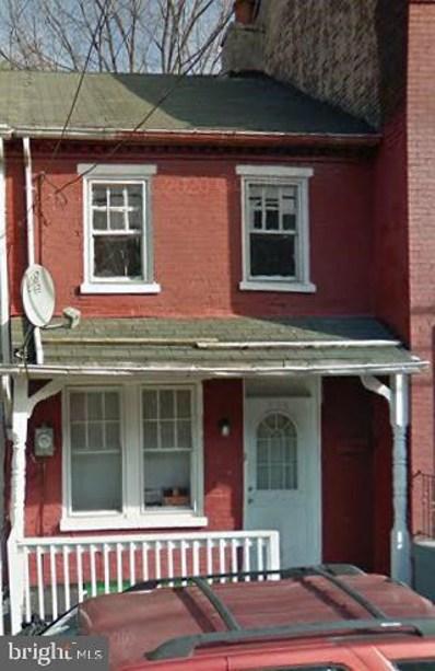 355 Beaver Street, Lancaster, PA 17603 - #: PALA177228