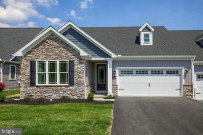 338 Sawgrass UNIT 35, Millersville, PA 17551 - #: PALA177548