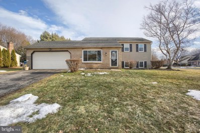 98 Country Lane, Landisville, PA 17538 - #: PALA177758