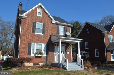 860 Fountain Avenue, Lancaster, PA 17601 - #: PALA177804