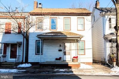 131 S Charlotte Street, Manheim, PA 17545 - #: PALA177824