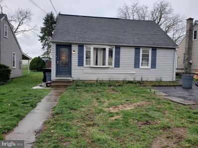 1349 Glen Moore Circle, Lancaster, PA 17601 - #: PALA177842