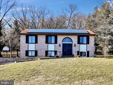 394 Jay Lane, Mountville, PA 17554 - #: PALA177966