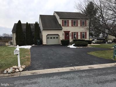238 Delp Road, Lancaster, PA 17601 - #: PALA178002