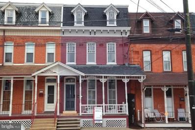 338 N 3RD Street, Columbia, PA 17512 - #: PALA178072