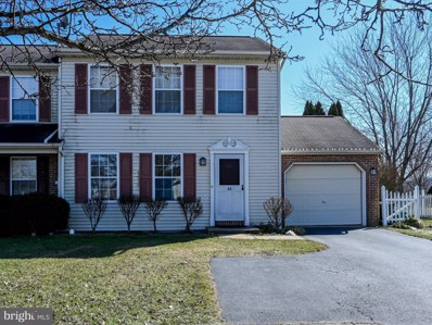 22 Ashley Drive, Marietta, PA 17547 - #: PALA178110