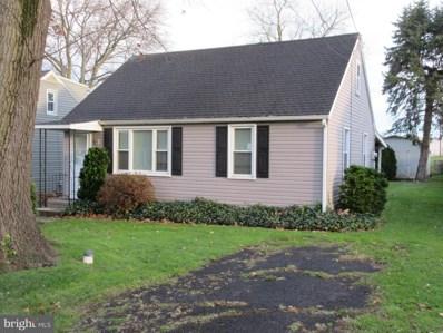 1351 Glen Moore Circle, Lancaster, PA 17601 - #: PALA178126