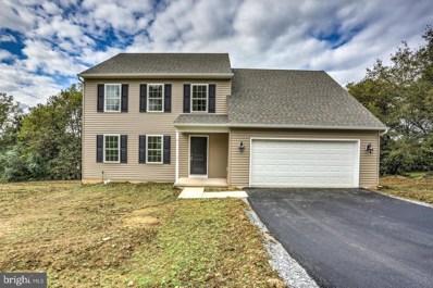 Barbara Street, Millersville, PA 17551 - #: PALA178342