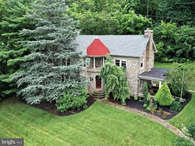 64 Willow Street, Reinholds, PA 17569 - #: PALA178596