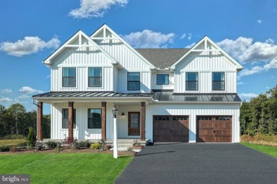 Bluegrass Road, Lancaster, PA 17601 - #: PALA178602