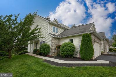 1813 Windsong Lane, Lancaster, PA 17602 - #: PALA178774
