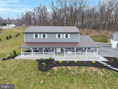 286 Hess Road, Quarryville, PA 17566 - #: PALA178930